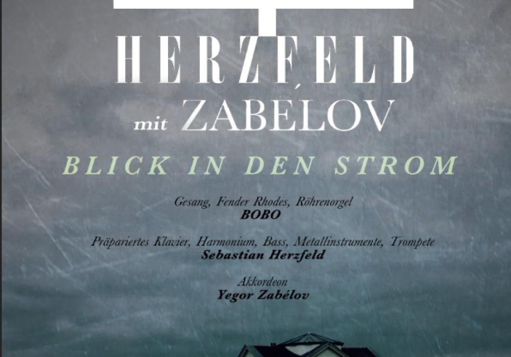 BOBO_und_HERZFELD_2018_BlickInDenStrom_PLAKAT_WEB_01_small_Jarek_Raczek