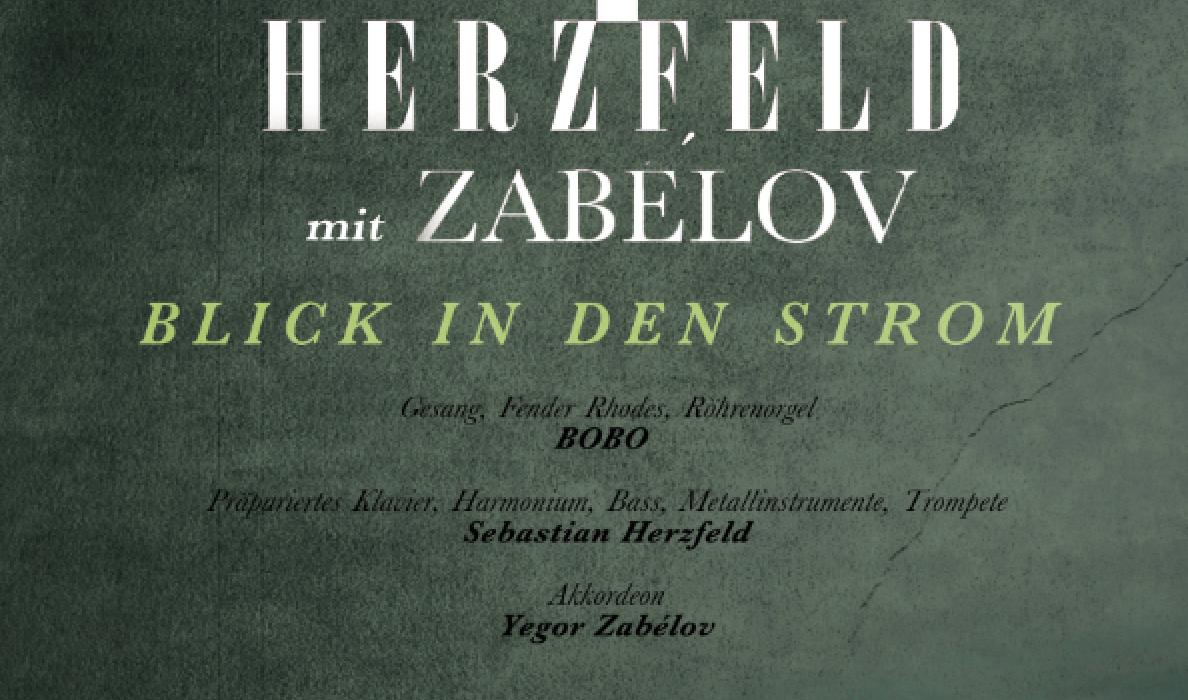BOBO_und_HERZFELD_2018_BlickInDenStrom_PLAKAT_WEB_03