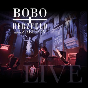 bobo_cover-2017_front_02_01_2017