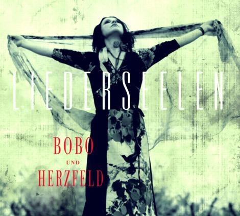 BOBO_und_HERZFELD_Liederseelen_Cover_WEB