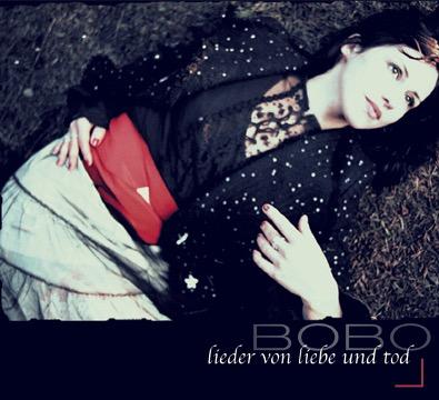 LIEDER_VON_LIEBE_UND_TOD_Bobo_und_Herzfeld