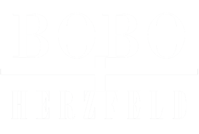 Bobo und Herzfeld